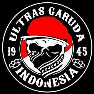 logo ultras garuda png logo padi ultras
