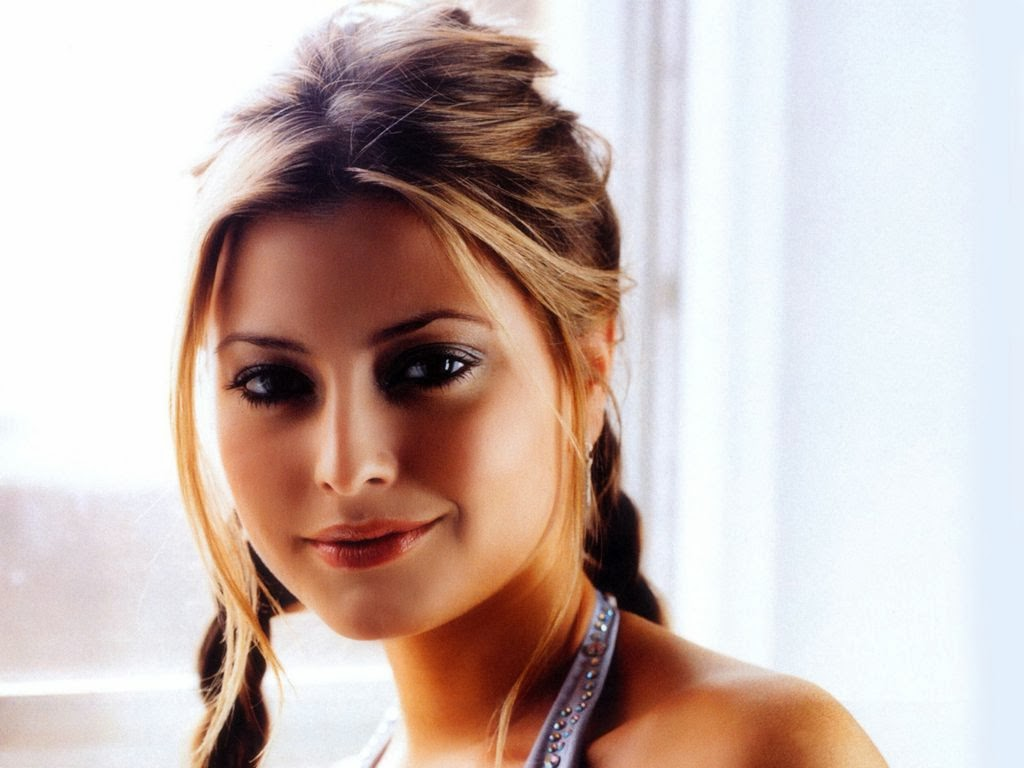 Cute Baby Girl Wallpapers For Facebook Profile Hd Holly Valance 4u Hd Wallpaper All 4u Wallpaper