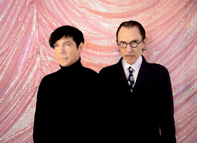 The Sparks Brothers Documentary Image 2