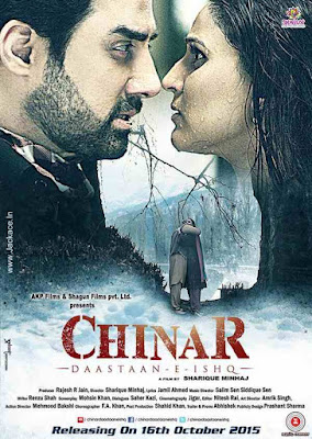 Chinar-daastaan-e-ishq-2015 watch full hindi movie