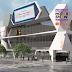 Fase Pertama IIMS Virtual 2021 Resmi Dibuka