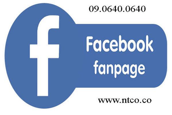Cach khac phuc fanpage facebook bi an