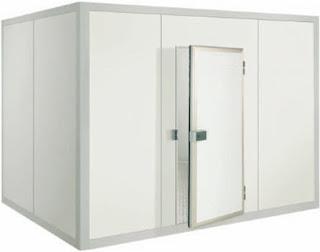 refrigeracion28