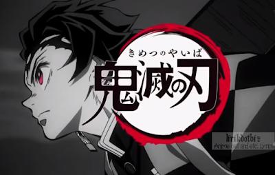 Kurenge Lyrics (Kimetsu no Yaiba Opening) - LiSA