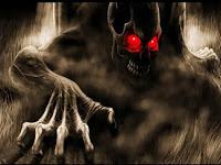 Iblis Memberitahukan Rahasia Besarnya Pada Rasulullah SAW. Apa Itu ??