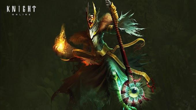 Knight Online Para Kazanma Taktikleri (2020)