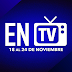 EN TV: Lo que verás esta semana en la televisión puertorriqueña |18 al 24 de noviembre
