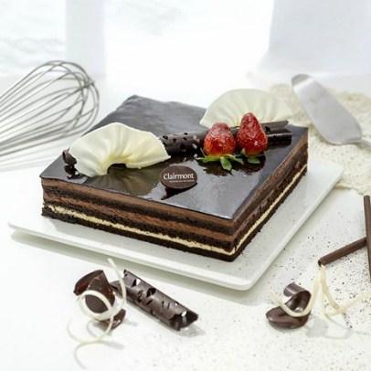kue ulang tahun jakarta selatan