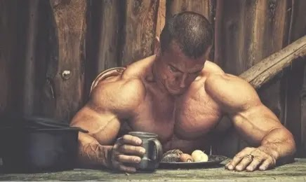 Can I be a bodybuilder and what will it do for me?