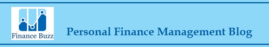 Finance Buzz - Personal Finance and Investment Management Blog
