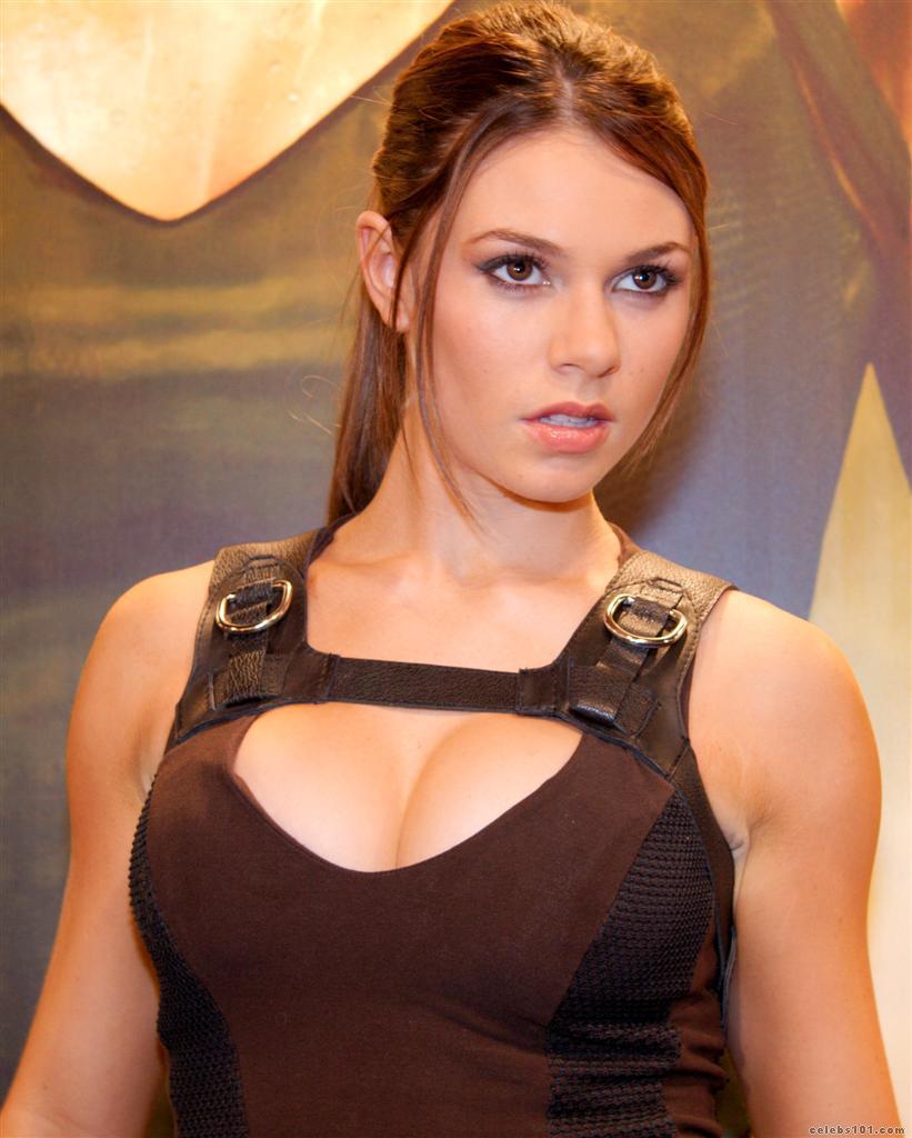 Erotica Ass Karolina Szymczak  nude (24 pictures), YouTube, bra