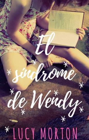 El síndrome de Wendy