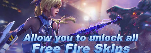 تحميل Nicoo فري فاير  تحميل تطبيق Nicoo Free Fire  Nicco Free Fire تحميل تطبيق  Nicco Free Fire تنزيل  Nicoo Free Fire تحميل  Nicoo Free Fire APK  Nico Free Fire  Nicoo App تحميل