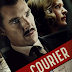 'The Courier' PVOD Release Giveaway!