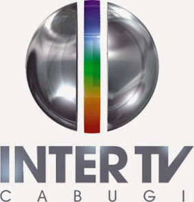 INTER TV CABUGI