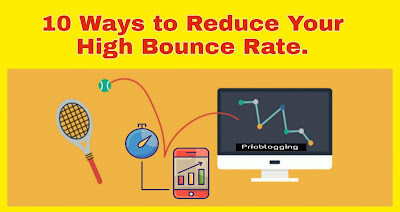 reduce-high-bounce-rate