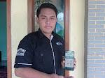 """Ciptakan Aplikasi """"KitaTuban"""" Pemuda Desa Ini Delegasi Pemuda Pelopor Tingkat Jatim"""