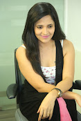 Anasuya latest sizzling photo shoot-thumbnail-1