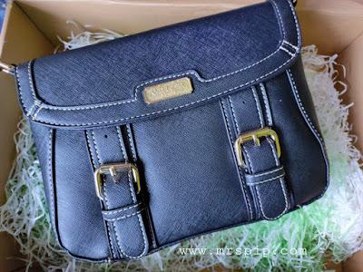sling bag murah dan cantik di zalora