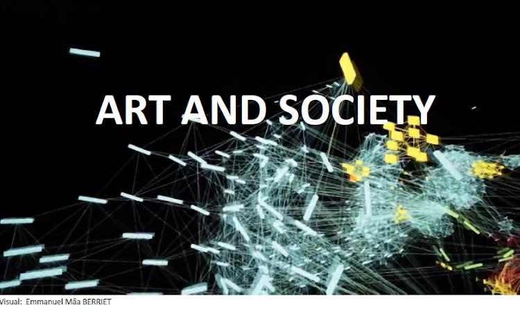 Craftsmanship and Social Constraints