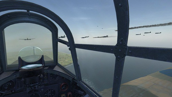 IL-2-Sturmovik-Complete-Edition-pc-game-download-free-full-version