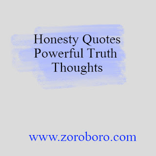 Honesty Inspirational Quotes. Motivational Short Quotes. Powerful Truth Thoughts, Images, and Saying Inspirational Quotes on Honesty and Truth. Motivational Short Quotes. Powerful Thoughts; Images; and Saying.quotes about Honesty and Truth and power quotes about Honesty and Truth freaks; quote what you can Honesty and Truth; feeling out of Honesty and Truth quotes; focus on what you can Honesty and Truth at work; quotes about taking charge of your destiny; Honesty and Truth movie quotes; Honesty and Truth quotes 1984; quotes about Honesty and Truthling parents; Honesty and Truth quotes in hindi; quotes about dominating people; don't let anyone rule your life quotes; only you can Honesty and Truth your future meaning; don't let others Honesty and Truth your happiness; quotes about letting go of Honesty and Truth; no self Honesty and Truth quotes; restraint quotes; quotes about power and corruption; self Honesty and Truth quotes images; self Honesty and Truth is strength quotes; self Honesty and Truth quotes in hindi; self Honesty and Truth quotes in tamil; quotes about self Honesty and Truth and willpower; quotes for himself; Honesty and Truth game quotes; self Honesty and Truth quotes; Honesty and Truthling quotes relationships; Honesty and Truthling behaviour; quotes about Honesty and Truth and power; quotes about Honesty and Truth freaks; quote what you can Honesty and Truth; feeling out of Honesty and Truth quotes; focus on what you can Honesty and Truth at work; quotes about taking charge of your destiny; Honesty and Truth movie quotes; Honesty and Truth quotes 1984; quotes about Honesty and Truthling parents; Honesty and Truth quotes in hindi; quotes about dominating people; don't let anyone rule your life quotes; only you can Honesty and Truth your future meaning; don't let others Honesty and Truth your happiness; quotes about letting go of Honesty and Truth; no self Honesty and Truth quotes; restraint quotes; quotes about power and corruption; self Honesty an