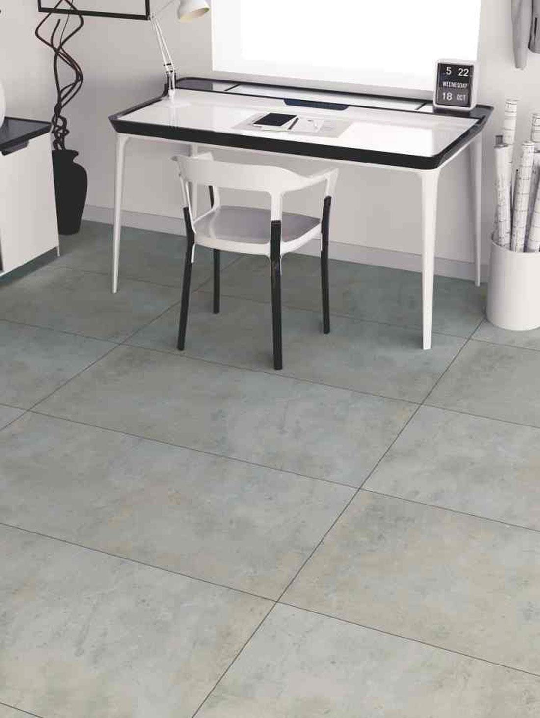 porcelain-non-slip-floor-tile