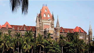 bombay-high-court-reject-parambir-appeal