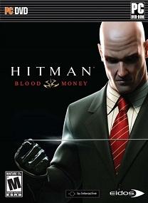hitman-blood-money-pc-cover-www.ovagames.com