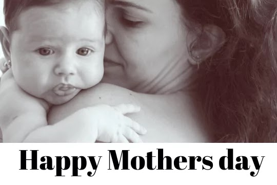 Best Heart Touch Quotes For Mothers Day