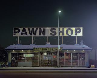 Top 5 Winston-Salem Pawn Shop