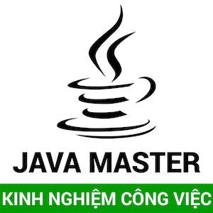 Share khóa học lập trình Trungtamjava.com
