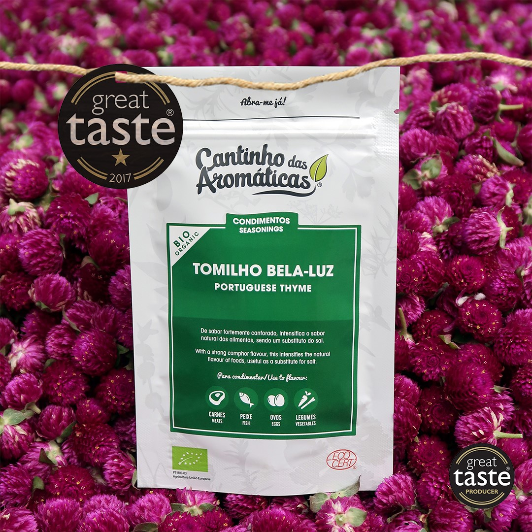 https://www.cantinhodasaromaticas.pt/produto/tomilho-bela-luz-bio-condimento-cantinho-aromaticas-20g/