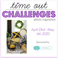 http://timeoutchallenges.blogspot.com/2020/04/challenge-160-chair-photo.html