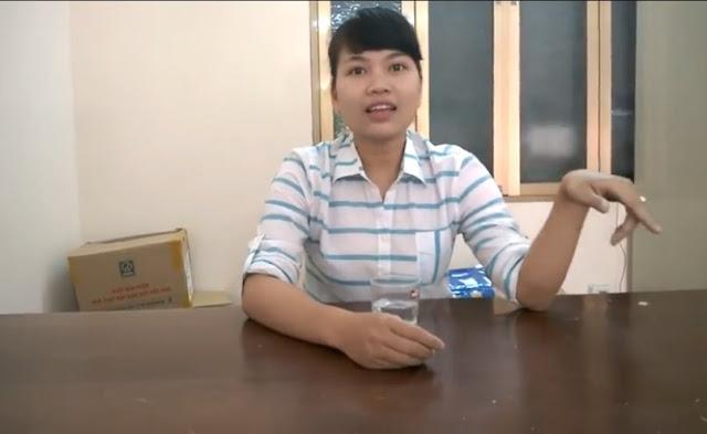 Chuyện một cô giáo tự nhận mình là người được đầu thai!
