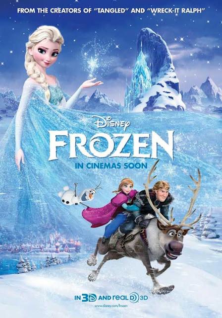 أكثر-20-فيلما-تحقيقا-للإيرادات-في-تاريخ-البوكس-أوفيس-العالمي..-أفلام-التهمت-شباك-التذاكر-بالكامل-Frozen-2-2019