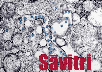 Holst: Savitri - HGO - Lauderdale House