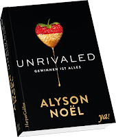 http://www.amazon.de/Unrivaled-Gewinnen-alles-Alyson-Noel/dp/395967029X/ref=sr_1_1_twi_per_1?ie=UTF8&qid=1460814454&sr=8-1&keywords=unrivaled