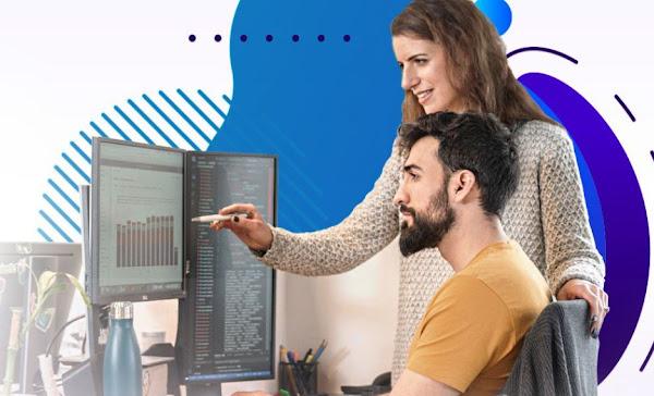 CloudZone aposta em Portugal e traz serviços de consultoria em cloud sem custos