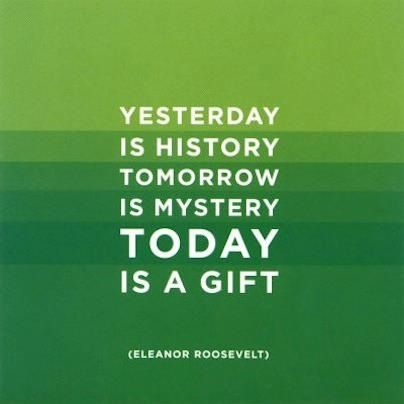 tomorrow-is-mystery