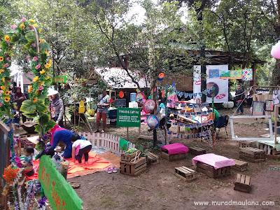 Family & Culture Festival 1