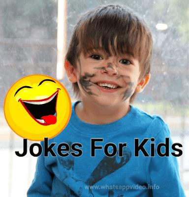 Jokes-for-kids