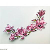 https://sklep.agateria.pl/pl/kwiaty/1490-magnolia-zestaw-3-5902557833757.html