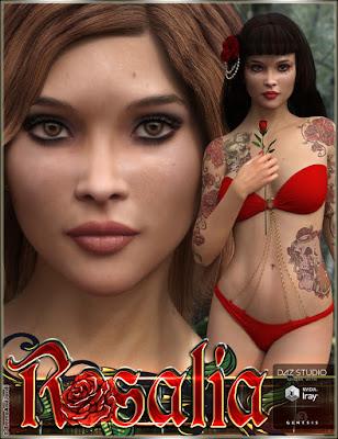 http://www.daz3d.com/ej-rosalia-for-genesis-3-female-s