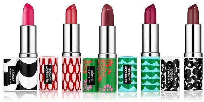Marimekko-Clinique-Pop-Lip-Colour