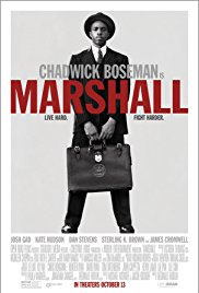Watch Marshall Online Free 2017 Putlocker