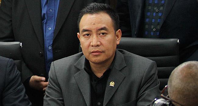 Rp 90 Miliar untuk Influencer, Demokrat Beberkan Masa Kejayaan SBY