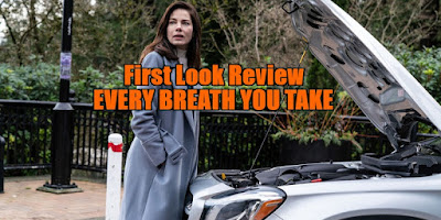 every breath you take review
