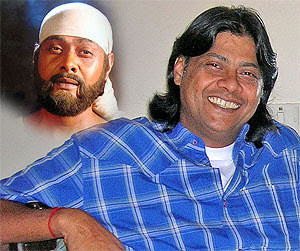 Mukul Nag Biography in Hindi Age Height Weight Wife Childs, Serials, Movies