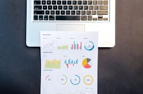 Know how to open  a Google analytics account  And connect it to your website